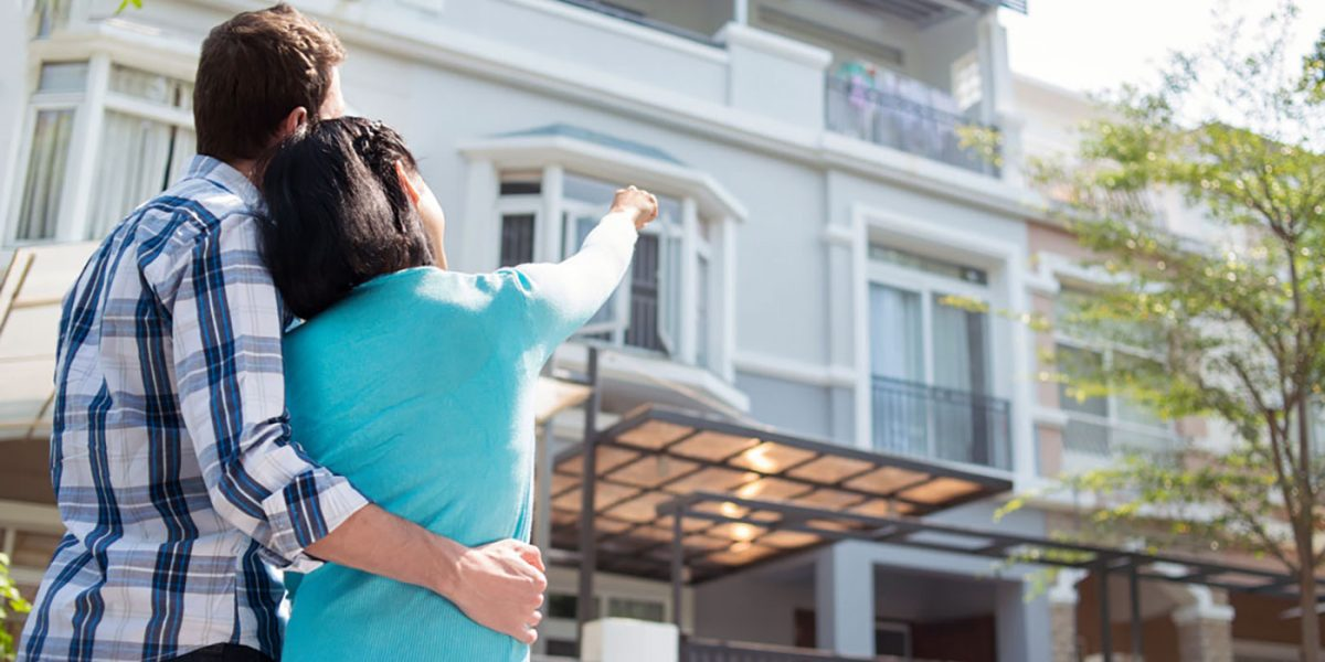 Finding the Best Deals on Real Estate in Collingwood