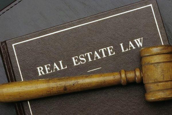 Real Estate Lawyer Grey Bruce Owen Sound