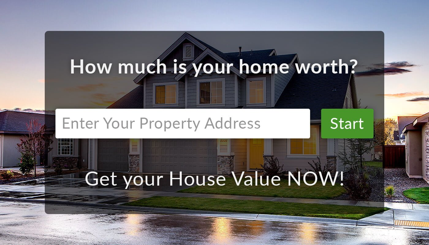 Get an up-to-date market valuation on your Simcoe County House